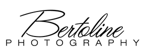 Mike Bertoline Photography