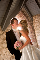 Bertoline_Weddings-11