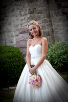 Bertoline_Weddings-14