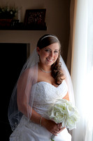 Bertoline_Weddings-33