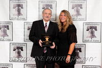 Philly_HOF2015_PRG-007