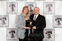 Philly_HOF2015_PRG-006