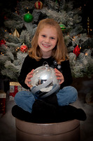 Mohan_XMass_2010_Proof-10