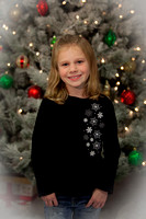 Mohan_XMass_2010_Proof-20