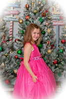 MC_XMass2011_PRF-12